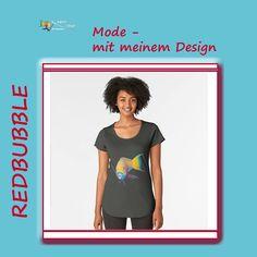 Aqua, Poster, Shirts, Instagram, Memes, Babys, Sticker, Design, Pullover