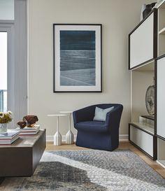 STUDIO GILD   Prairie Avenue, Chicago   Living Room   more inspiration visit www.bocadolobo.com #interiordesignprojects #USinteriordesigner