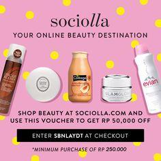 Unboxing Sociolla Box Shopping Experience : http://www.petitediaries.com/2017/05/happiness-on-my-doorstep-sociollabox-may.html - #sociolla #indonesia #diskonsociolla #belanja #makeup #beautybloggerindonesia #beautyblogger