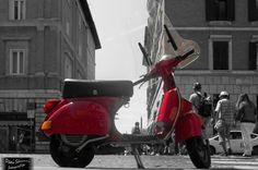 #photo #photography  #roma #rome