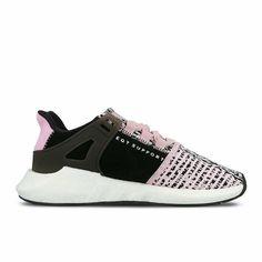 online store cc52e 1a509 adidas Eqt Support 9317 Schuhe Rosa Herren - Herrenschuhe