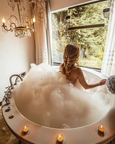 Welcome to Globle Market Place Relaxing Bath, Luxe Life, Just Relax, Humble Abode, Spa Day, Bath Time, Decoration, Bath And Body, Bubbles