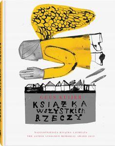 KSIĄŻKA WSZYTSKICH RZECZY - DWIE SIOSTRY - Allegro.pl - Cena: 20,33 zł - Stan: nowy - Bydgoszcz Stan, Movie Posters, Film Poster, Billboard, Film Posters