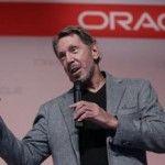 Oracle CEO buys Lanai Island in Hawaii