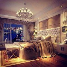 LOVE THIS (Luxuryleisurelifestyles)