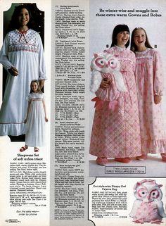 https://flic.kr/p/5y6EpE | 1980-xx-xx Sears Christmas Catalog P042