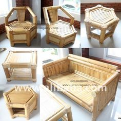 Welcome to Office Furniture, in this moment I'm going to teach you about wood Chair Sofa Coffee Tables Art Furniture, Bamboo Furniture, Furniture Repair, Furniture Design, Furniture Websites, Corner Furniture, Furniture Assembly, Furniture Outlet, White Furniture