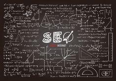 SEO_Algorithm - Die vier wichtigsten SEO Ranking Faktoren 2017