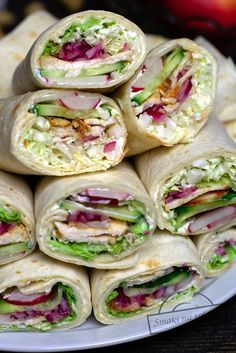 B Food, Love Food, Grilling Recipes, Cooking Recipes, Helathy Food, Snacks Für Party, Healthy Cooking, Food Photo, Indian Food Recipes