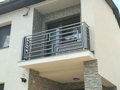 Steel Gate Design, Door Gate Design, House Gate Design, Fence Design, Balcony Grill Design, Balcony Railing Design, Window Grill Design, Outdoor Stair Railing, Iron Stair Railing