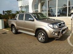 Buy & Sell On Gumtree: South Africa's Favourite Free Classifieds Gumtree South Africa, Buy And Sell Cars, Toyota Hilux, August 2014, Manual Transmission, Car Lights, Diesel Engine, Raiders, Mp3 Player