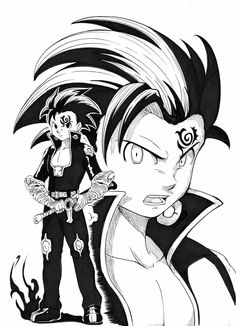 Zeldris - Nanatsu no Taizai (Suzuki Nakaba) - Image - Zerochan Anime Image Board Seven Deadly Sins Tattoo, Seven Deadly Sins Anime, 7 Deadly Sins, Manga Anime, Anime Art, Elizabeth Seven Deadly Sins, Comic Book Template, Chibi Marvel, Meliodas And Elizabeth