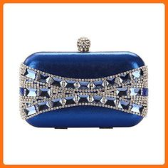 f29d1113293b 1431 Best Evening Bags images in 2018 | Evening bags, Bags ...
