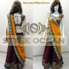 Kindly email us on style.ocean9@gmail.com for prices and other  information
