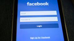 A inicios de mayo el sitio web Gizmodo, especializado en tecnología, reveló que los empleados de Facebook suelen descartar de la sección de tendencias las noticias de interés para los grupos conocidos como conservadores de Estados Unidos.