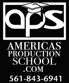 Learn from the Pro! Production Company, Filmmaking, America, Learning, Logos, Youtube, Cinema, Studying, Logo