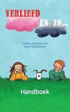 Begrensdeliefde.nl Op deze site zijn producten te vinden die zich toespitsen op het onderwerp seksualiteit en verstandelijke beperking. Books To Read, Reading, School, Biology, Reading Books, Reading Lists