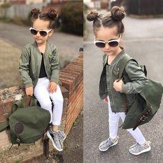 2017 Autumn Jacket Girls Dark Green Overcoat Long Sleeve Fashion Girl Outwear Short Autumn Clothes G-DMOC906-810 //Price: $53.02 & FREE Shipping //     #fashion    #love #TagsForLikes #TagsForLikesApp #TFLers #tweegram #photooftheday #20likes #amazing #smile #follow4follow #like4like #look #instalike #igers #picoftheday #food #instadaily #instafollow #followme #girl #iphoneonly #instagood #bestoftheday #instacool #instago #all_shots #follow #webstagram #colorful #style #swag #fashion
