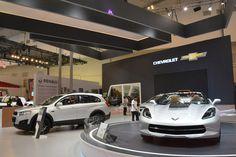 価格.comマガジン インドネシアの2つのモーターショー&スズキ最新工場、取材レポート!