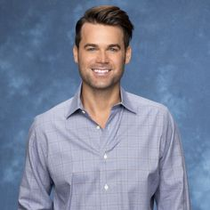 Is Ryan B. from The Bachelorette really on the show for the right reasons? We break it down, dude-by-dude.