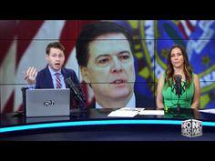 InfoWars Nightly News LIVE! Comey's Firing Exposes Massive Hypocrisy