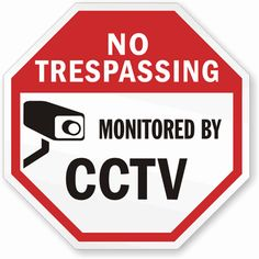 We supply bespoke CCTV systems to commercial clients. we offer additional services such as monitoring & alarms etc. Contact kevin@colsecurity.co.uk for details