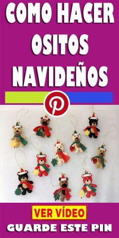 Christmas Time, Xmas, Christmas Decorations, Holiday Decor, Diy And Crafts, 3d Printing, Christmas Sewing Projects, Diy Christmas Decorations, Christmas Crafts
