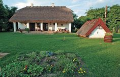Alföld, Hungary origo.hu