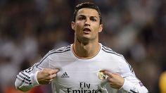 PSG will have to pay €1 billion for Ronaldo - http://rmfc.club/team-news/psg-pay-e1-billion-ronaldo-506/