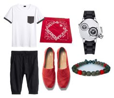 """""""Untitled #69"""" by rhianmcx on Polyvore"""