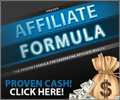 Affiliate Formula Free Ebooks, Online Marketing, Accounting, Learning, Studying, Teaching, Onderwijs