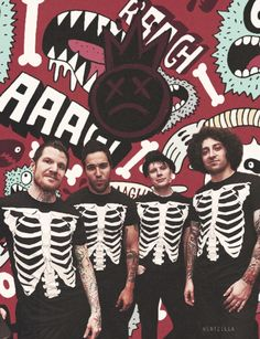 fall out boy s al save rock roll