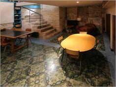 Mama Charlot Camille Hermand Architectures  http://www.batiactu.com/edito/plongee-au-coeur-d-un-loft-parisien-36535-p3.php