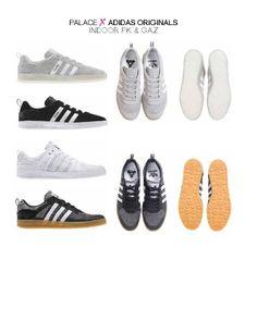 17 fantastiche immagini su sneakers  da7ea9dd84d