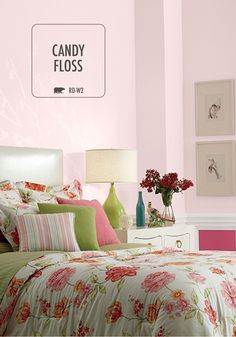 1000 images about bedrooms on pinterest behr paint