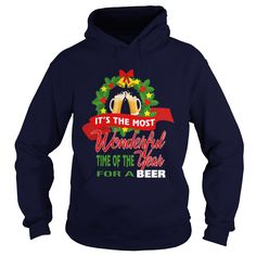 Wonderful Chritmas Tshirt For Beer Lover #gift #ideas #Popular #Everything #Videos #Shop #Animals #pets #Architecture #Art #Cars #motorcycles #Celebrities #DIY #crafts #Design #Education #Entertainment #Food #drink #Gardening #Geek #Hair #beauty #Health #fitness #History #Holidays #events #Home decor #Humor #Illustrations #posters #Kids #parenting #Men #Outdoors #Photography #Products #Quotes #Science #nature #Sports #Tattoos #Technology #Travel #Weddings #Women