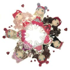 Teddy Bear, Christmas Ornaments, Toys, Holiday Decor, Handmade, Animals, Home Decor, Xmas Ornaments, Hand Made