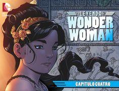 Leer Comics Online