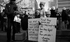 Image result for protest photography
