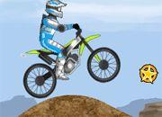Desert Bike Extreme   Juegos de Carros - motos - autos