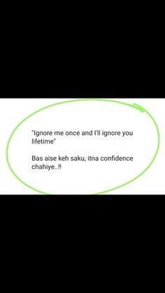 Ignore Me Quotes, Punjabi Quotes, Photos Tumblr, Chart, Deep, Words, Horse