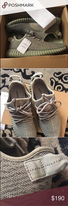 adidas yeezy roccia lunare numero 10 yeezy, yeezy scarpe e numero 10