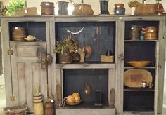 Jake's Antiques & Collectibles in Marion Indiana | shopping Grant County Indiana | shopping Marion Indiana | antiques Grant County Indiana