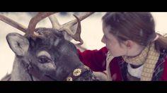 Weihnachten 2015 – Musikvideo: Es Truckli vou Liebi – Mit den Schwiizerg... Save My Life, Youtube, Most Beautiful, Memories, Songs, Den, Instagram, Animals, Winter