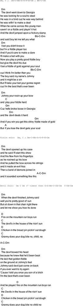 Mandolin : mandolin tabs rocky top Mandolin Tabs - Mandolin Tabs Rocky Topu201a Mandolin Tabs Rocky ...