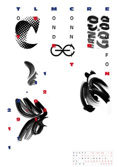 poster, graphic design, typo,font,roger excoffon,