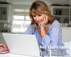 Apply Online To Get Cash Advanced To You Before Next Paycheck How To Apply, How To Get, Loans For Bad Credit, Payday Loans, Apply Online, Extra Cash, Nova Scotia