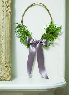 DIY-wreath-cedarminimalist.jpg