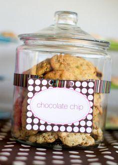 http://www.thetomkatstudio.com/sweet-customers-milk-cookies-birthday-party/