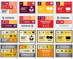 powerpoint animation thats better than prezi on vimeo powerpoint ideas pinterest powerpoint animation and infographic - Powerpoint Design Ideas